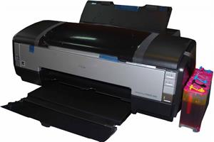 Epson Stylus-Photo-1410